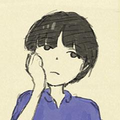 朝桐悠 asakiriu