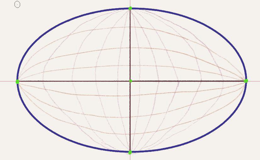 透視図法の理屈と使い方5