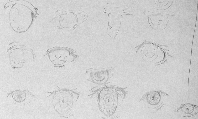 目のデザインの考え方5