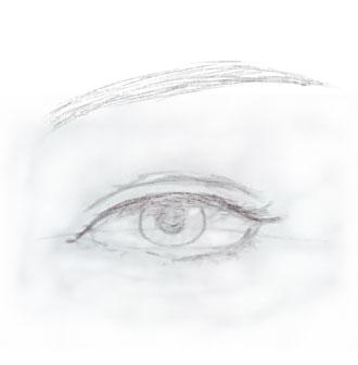 目のデザインの考え方2
