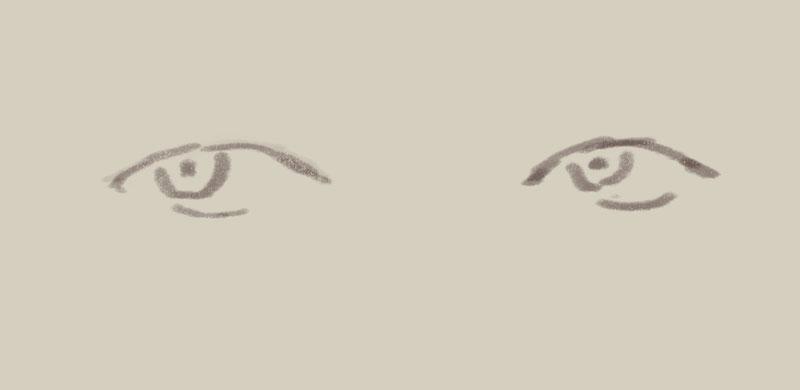 表情の描き方06