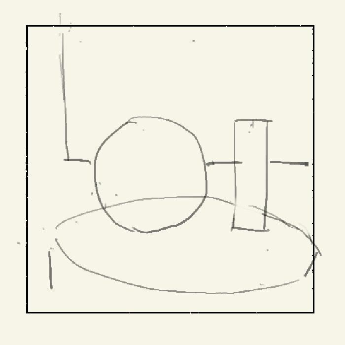 レイアウト・構図の考え方01